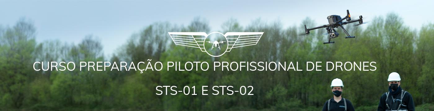 https://cursodedrones.pt/producto/curso-oficial-piloto-de-drones-profissional-sts/