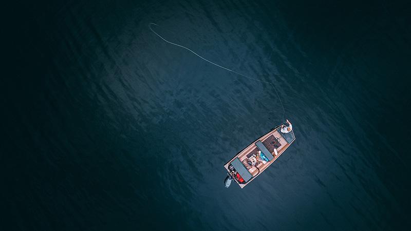 caça-furtiva-drones-pesca