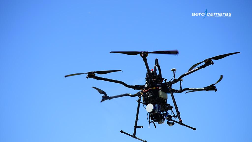 drones-pescar