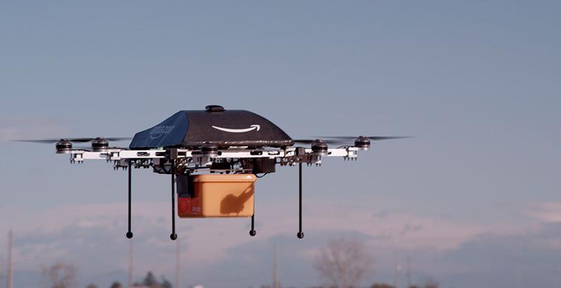 drones-transporteaereo-logistica.-Aerocamaras-Portugal