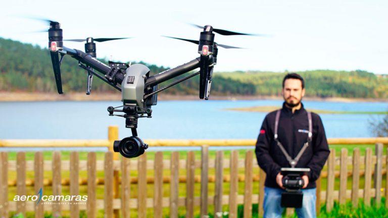 uso-drones-profissionais-aerocamaras