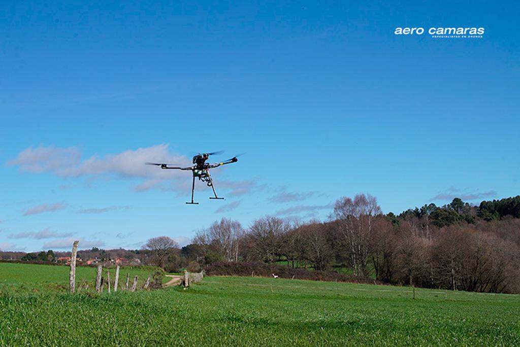 drones-para-uso-florestal-pt
