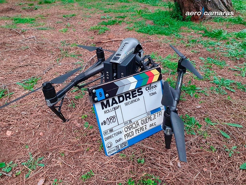 inspire-audiovisual-drones-en-cinema