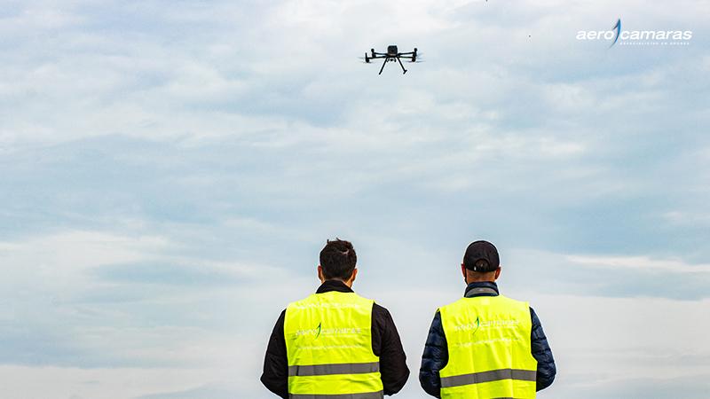 que-necesitas-volar-drones-2021