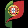 bandera-PT