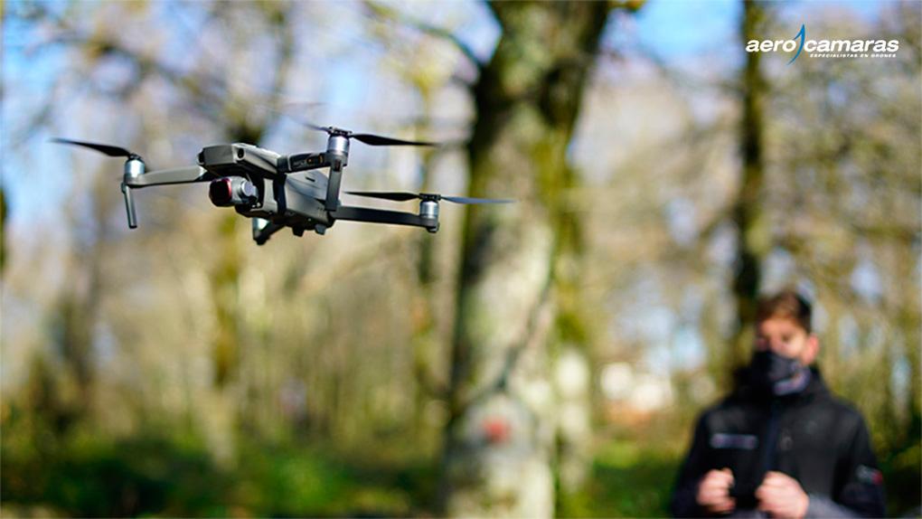 ideas-de-negocio-com-drone-cursodedrones.pt