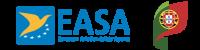 easa-ANAC-pt
